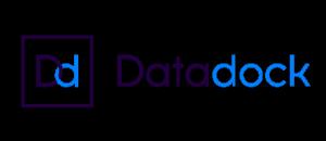Organisme de formation certifié Datadock (permettant un financement par les OPCOs)